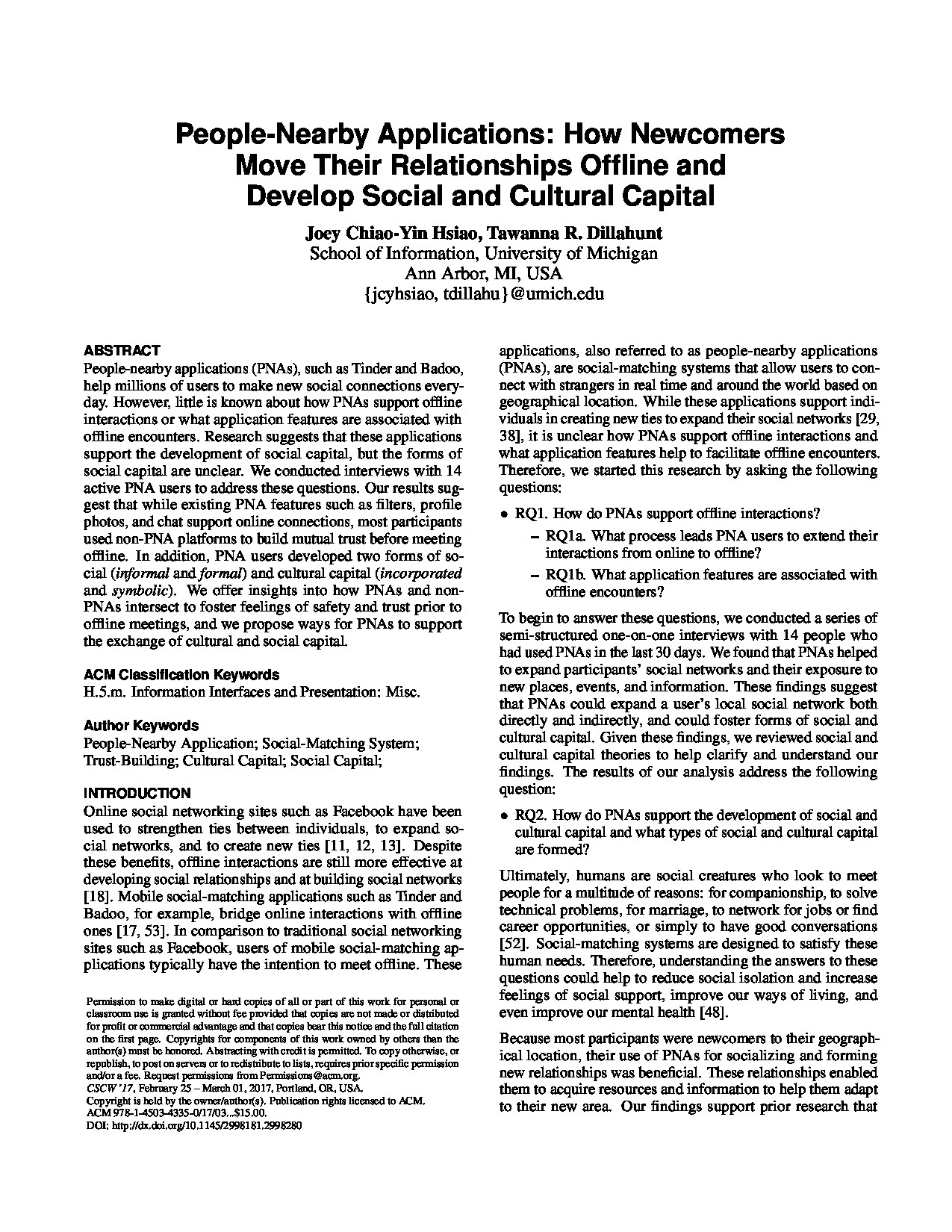 cultural capital essay Check exploratory essay topics on cultural capital they will give you a better idea of the important aspects in this matter.